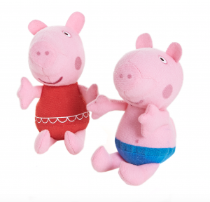 peppa-and-george-soakers