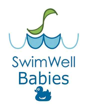 Photo of SwimWell Babies